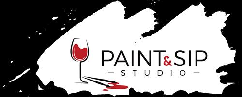 paintandsip-logo